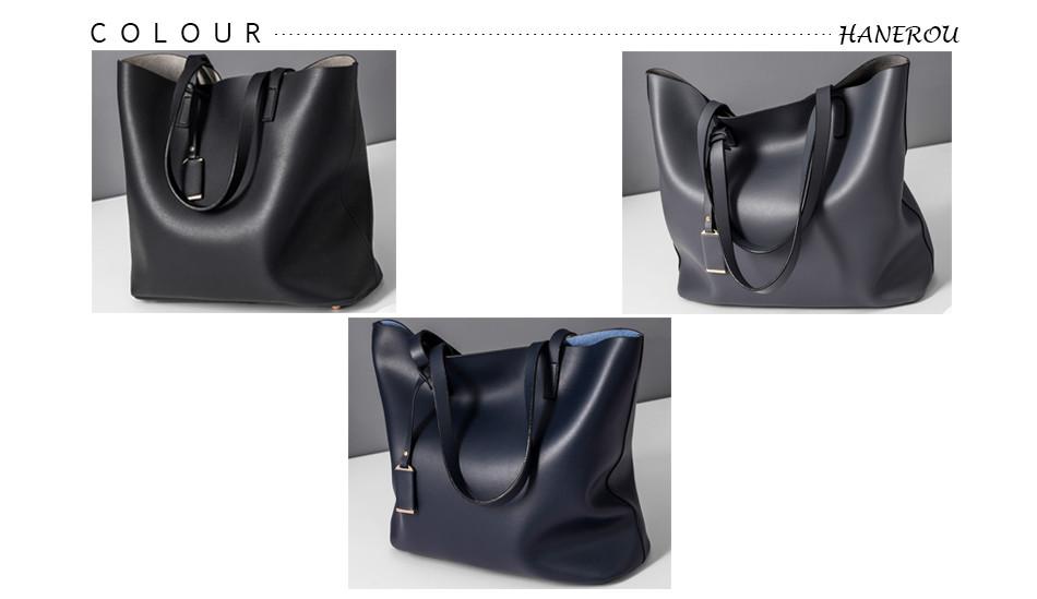 women bag (4)