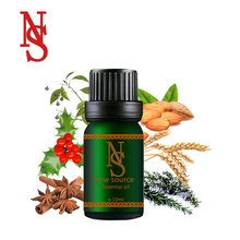 100% Pure natural Acetanilide detumescence compound essential oil Promote skin metabolism Activate cell regeneration
