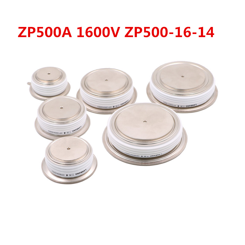 ZP500A 1600V ZP500-16-14_