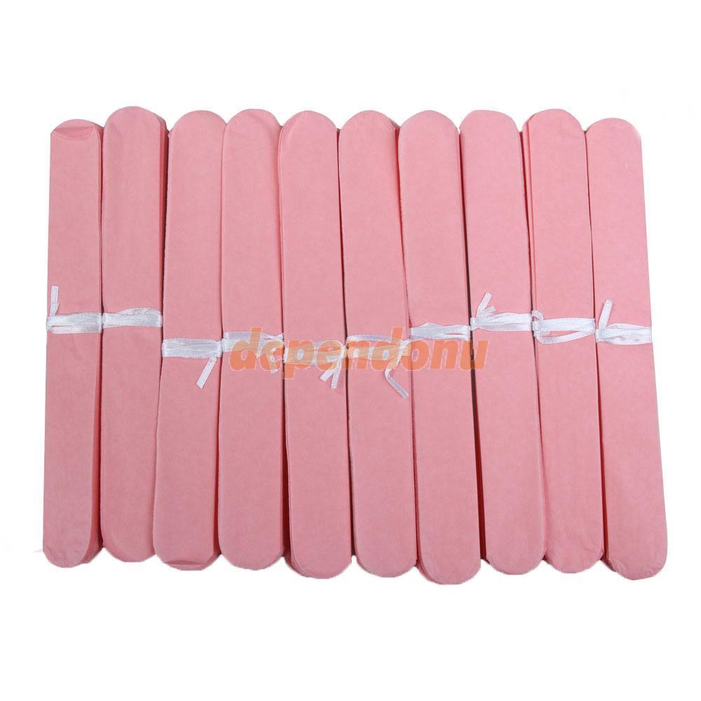 Online kopen Wholesale licht roze bloem uit China licht roze bloem ...