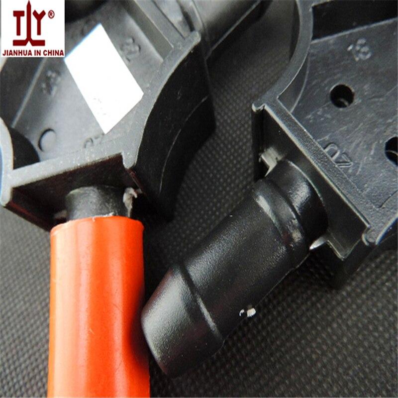 Tasuta kohaletoimetamine torumeeste tööriistad20 / 25/32 ja 16/18 / - Tööpingid ja tarvikud - Foto 3