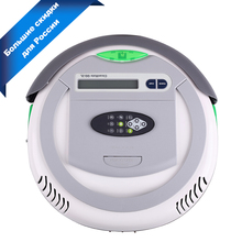 Liectroux QQ-2L Robot Vacuum Cleaner ,(Vacuum,Sweep,Sterilize,Air Flavor)Auto Charge,2500MAH Battery 4 in 1 multifunctional robot vacuum cleaner vacuum sweep sterilize air flavor lcd remote control timing setting self charge