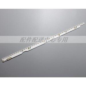 Image 1 - 32 นิ้ว LED Backlight สำหรับ Samsung TV 2012SVS32 7032NNB 2D 6Pin V1GE 320SM0 R1 32NNB 7032LED MCPCB UA32ES5500 44LEDs 404 มม.