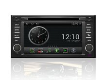 Para Subaru Outback Sport 2007 ~ 2011 coche Android GPS de navegación Radios TV DVD Audio Video Stereo multimedia sistema