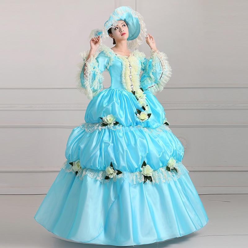 Popular Make up Dress-Buy Cheap Make up Dress lots from China Make ...