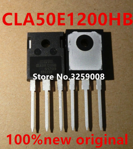 Image 1 - CLA50E1200HB CLA50E1200 100% חדש מיובא מקורי 10PCS