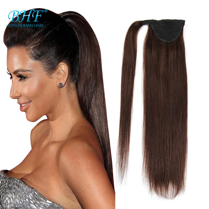 Phenomenal Online Get Cheap Human Hair Drawstring Ponytail Aliexpress Com Hairstyles For Men Maxibearus