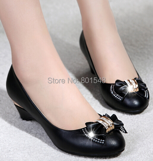 Freeshipping Best Selling New Arrival Hot Sales Lady Fashion Sexy Shoes Point Toe Diamond Dress Shoes High Heels 2 Colors V033