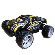 BP0164 Remote Control RC Racing Car Electric High Speed Kids Children Gifts Game(China)