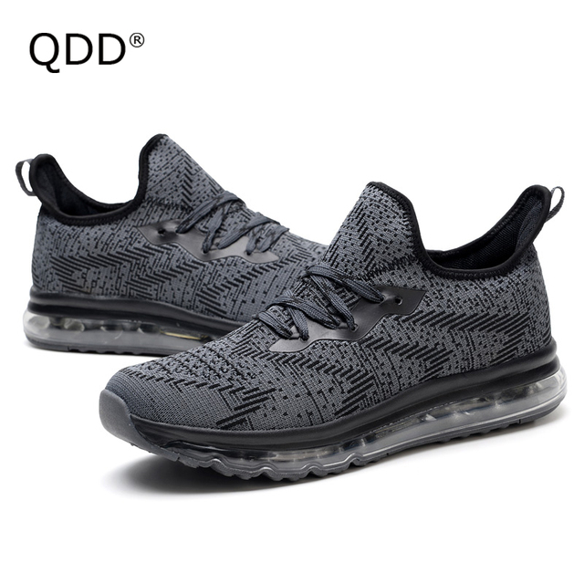 e8cefc7303 PREMIUM-Quality-Air-Sole-Men-Running-Shoes -Breathable-Fabric-Shock-Absorption-Comfortable-Men-Running-Shoes -Size.jpg 640x640.jpg