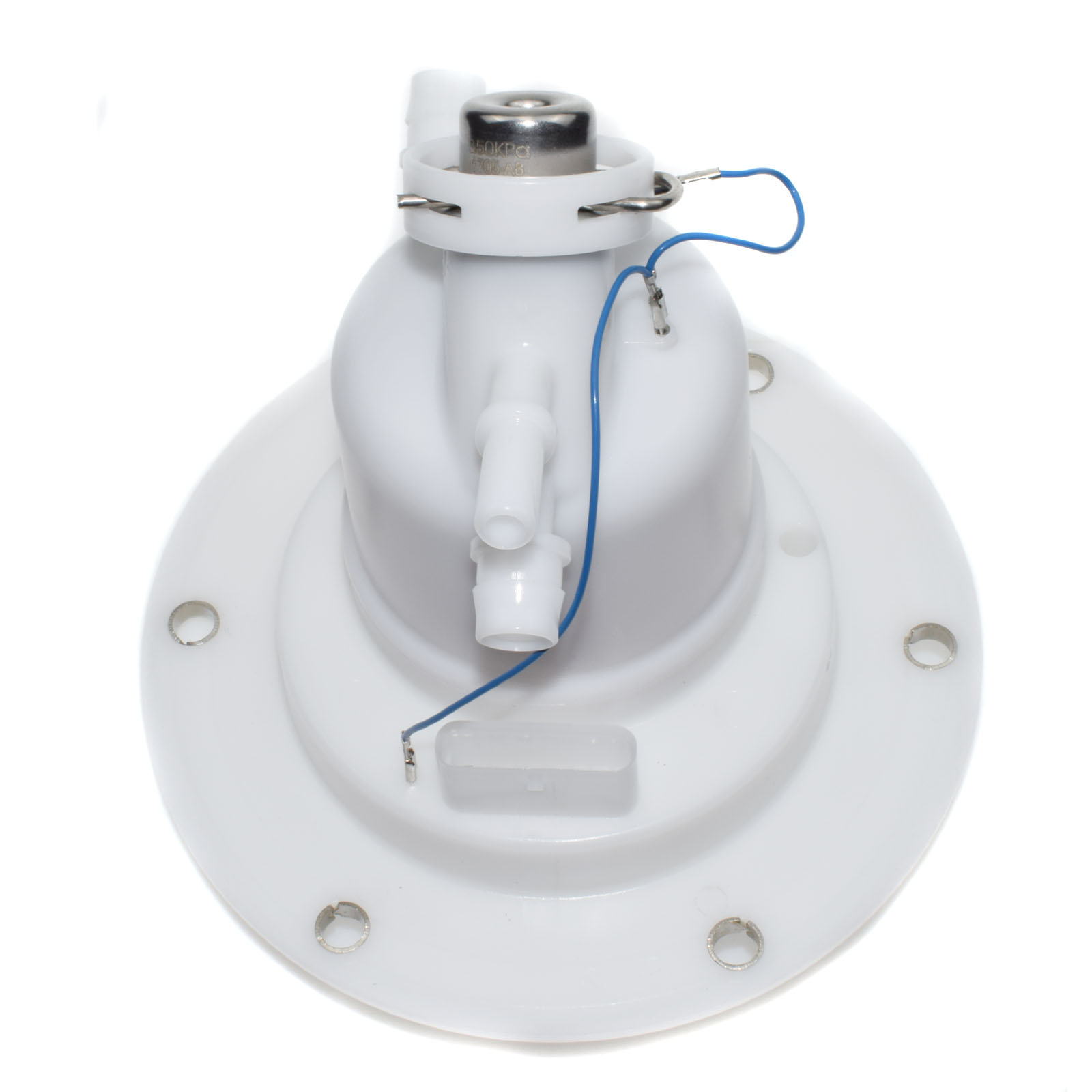 Wolfigo Fuel Pump Filter Strainer 2214701790 For Car Mercedes Benz C230 W221 C280 C300 Cl600 E350 E500 S450 Glk350 2008 2012 In Pumps From Automobiles