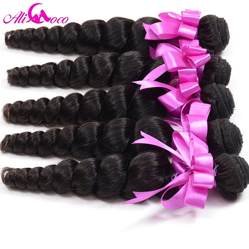 Rosa-Hair-Products-7A-Malaysian-Virgin-Hair-Loose-Wave-4-Bundles-Deals-Malaysian-Loose-Curly-Virgin (3)