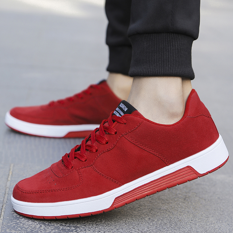 YeddaMavis Running Shoes Man Sneakers Men Casual Shoes 2019 Spring autumn Male Flats Breathable Lace Up Sneakers Big Size 39 46 in Men 39 s Casual Shoes from Shoes