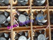 New Original NMB Projector cooling fan for EB-S7 / X7 / 250X / C240X H328E 2410EL-04E-B59 2410EL-04W-M59