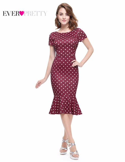 Free Shipping Cocktail Dresses AS05348BW Tea Length Cocktail Dresses ...