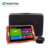 Mais novo Original Vpecker Easydiag V8.5 OBD2 Wifi Scanner de Código + WIN10 Tablet Pad OBD de Diagnóstico Do Carro Ferramenta de Verificação de Atualização Gratuita Online