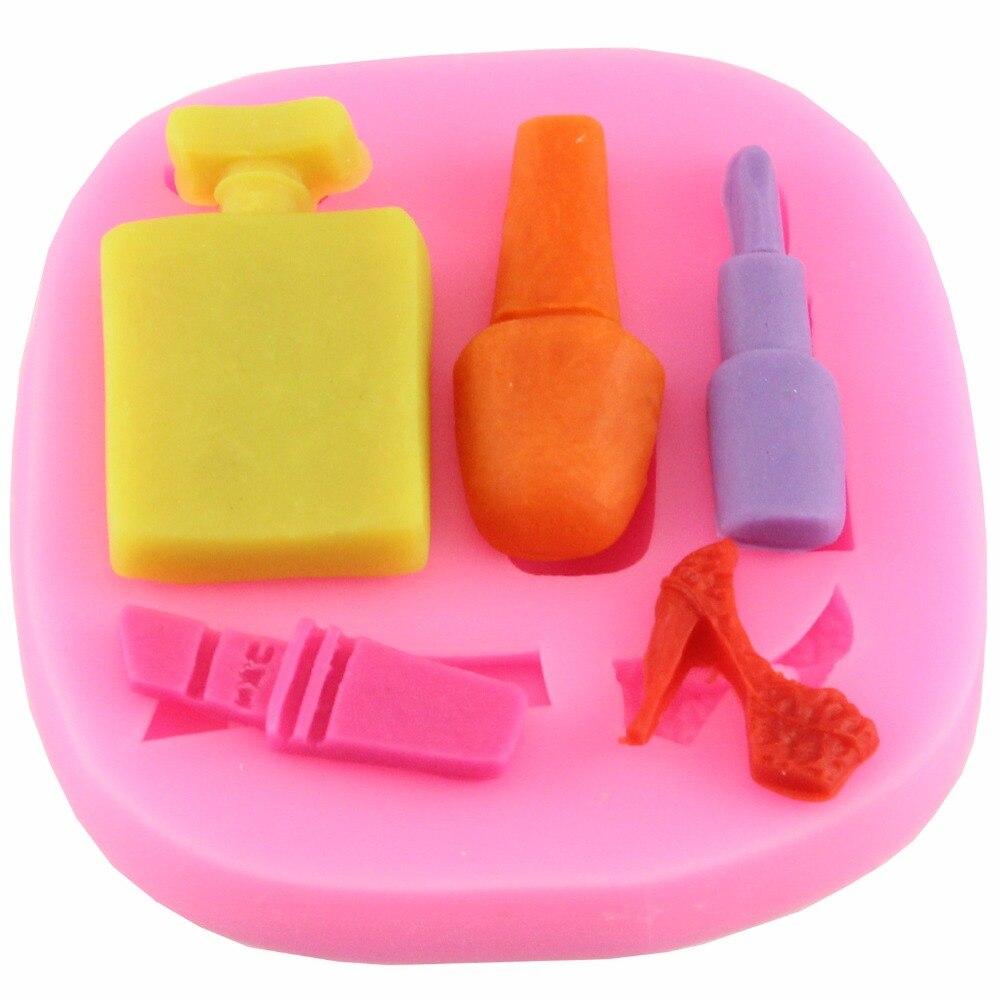 silikon lippenstift form-kaufen billigsilikon lippenstift form ... - Silikon Küche