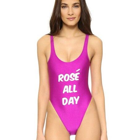 Confortable À Vendre chaud Maillots de bain plus size roses Sexy femme Magasin De Jeu Pas Cher cBCgUAf9C