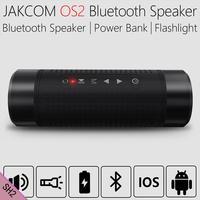 JAKCOM OS2 Smart Outdoor Speaker hot sale in Earphones Headphones as fiio x1 xaomi superlux hd668b