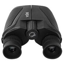 Big sale Porro BK4 Binocular Prism Waterproof 12 x 25 HD Vision Binoculars 83m / 1000m Ultra-clear Telescopes Hunting for Outdoor