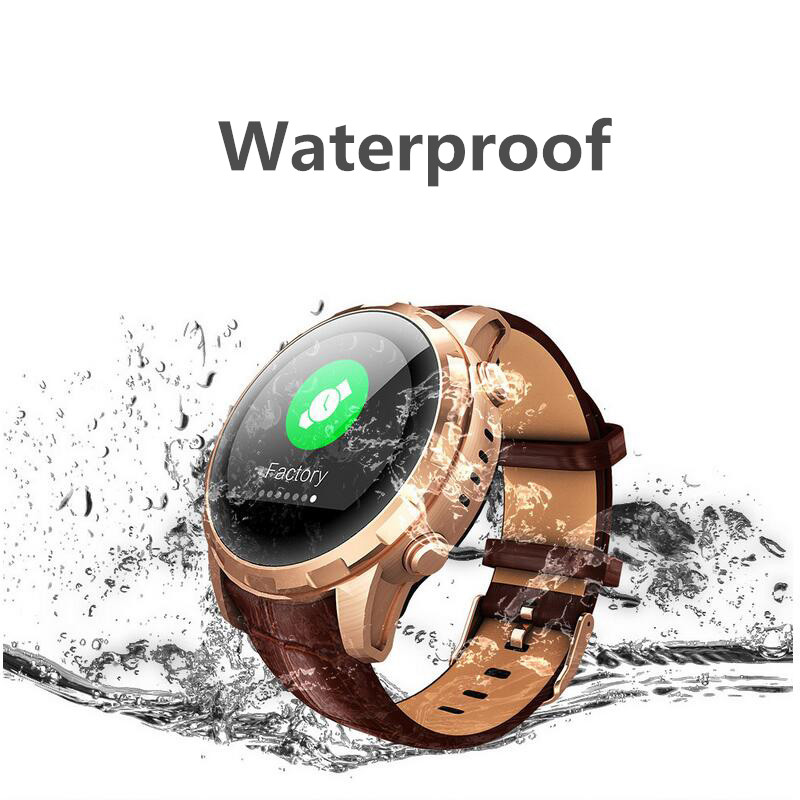 CESSBO PT68 Oledrly GPS SOS Smart Watch Blood Pressure Heart Rate Remind Two Talk Smartwatches for Parent Gift Touch Screen smart baby watch q60s детские часы с gps голубые