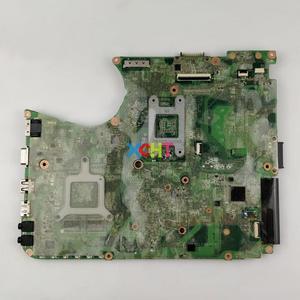 Image 2 - Графика A000081310 DA0BLFMB6E0 w GT525M/1 ГБ для ноутбука Toshiba L750D L750 L755D, протестированная Материнская плата ноутбука