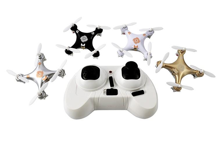 for Quadcopter Mode Drone 14