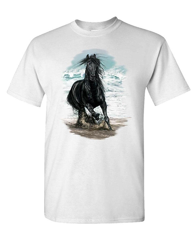 Popular Equestrian Shirts Buy Cheap Equestrian Shirts Lots