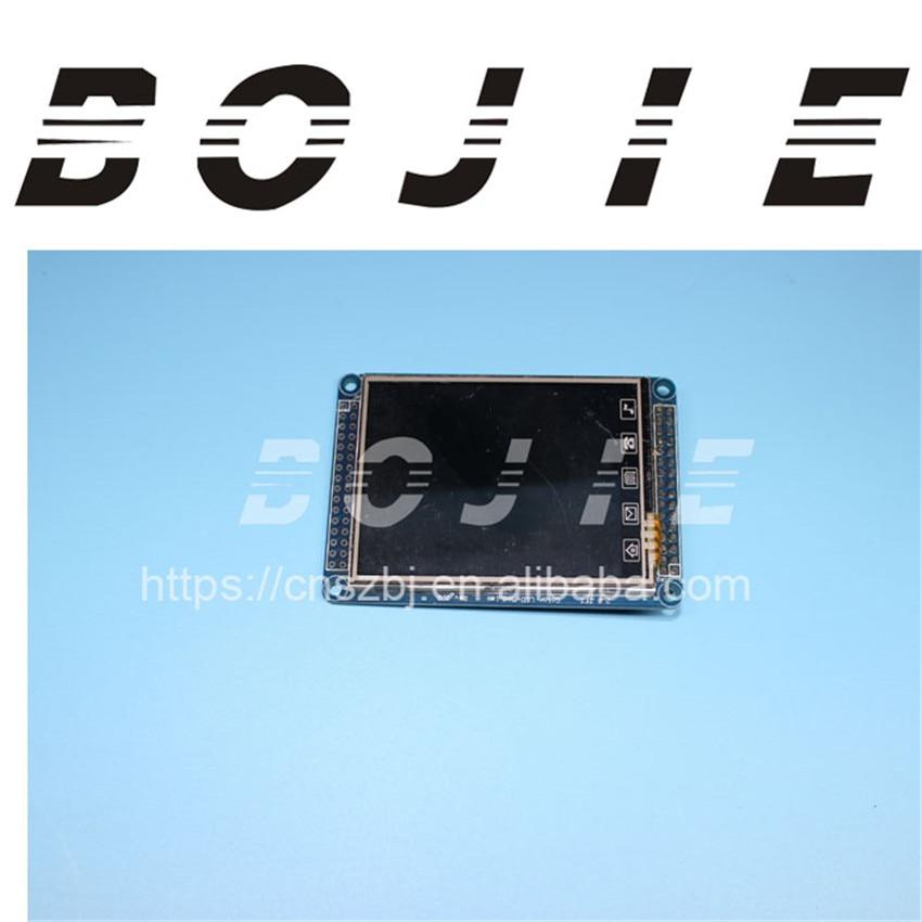 все цены на Wit-color 9000 printer Lcd displaying for epson dx5 онлайн