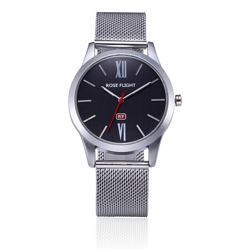 2018-font-b-rosefield-b-font-golden-women-stainless-steel-watches-men-top-brand-luxury-casual-clock-men-wrist-watch