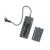 Godox rt-16 bajo consumo de energía de alta velocidad sincrónica inalámbrico flash de estudio disparador 16 canales para cámara canon nikon dslr