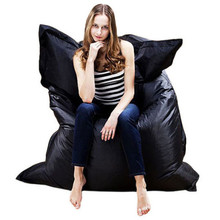 high quality giant beanbag cushion pillow indoor outdoor relax gaming gamer bean bag free shipping