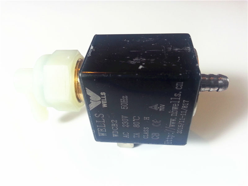 AC230V-50HZ11