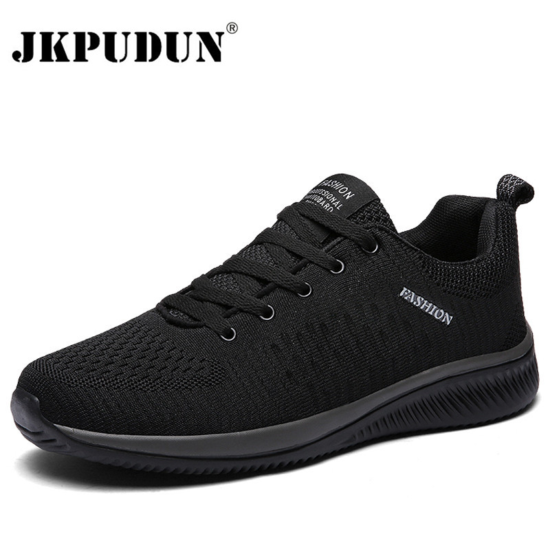 Zapatillas Sneakers Men Casual Shoes Luxury Brand Lightweight Breathable Walking Gym Shoes Harajuku Classic Mens Trainers Tenis
