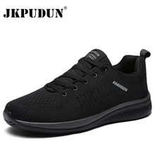 Zapatillas Sneakers Men Casual Shoes Luxury Brand Lightweight Breathable Walking Gym Shoes Harajuku Classic Mens Trainers Tenis(China)