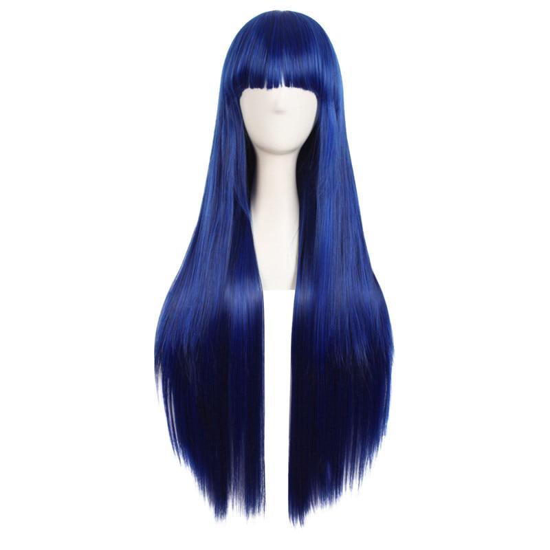 wigs-wigs-nwg0cp60844-lb2-1