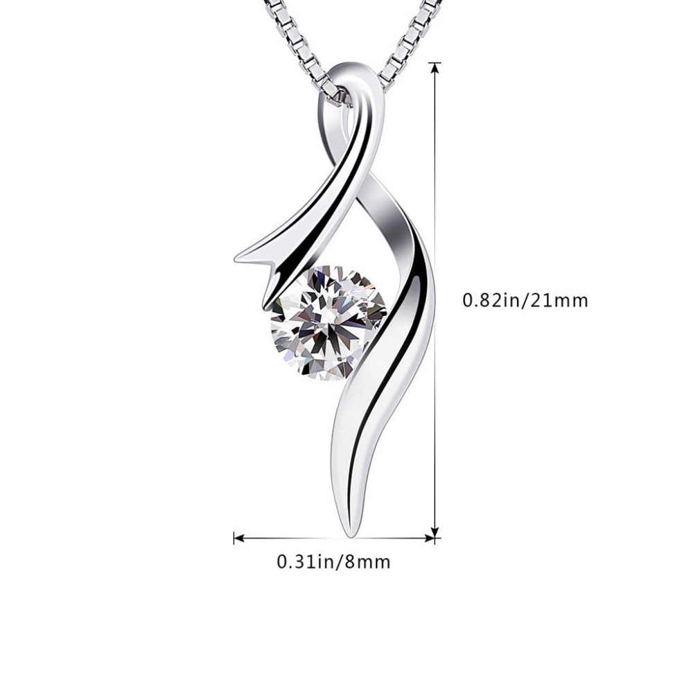 スタイリッシュワイルドヒョウネックレス女性衣類付属品ネックレス鎖骨チェーン高品質の高級ロングペンダントネックレス LX53 L0325