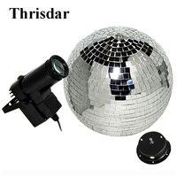 Thrisdar D15 20 25 ס