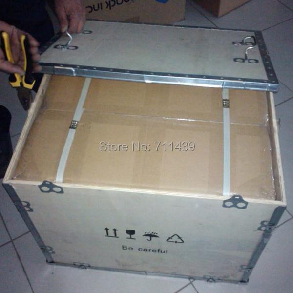 Tırnak sanat makinesi ücretsiz kargo 2 yıl garanti tırnak sanat - Tırnak Sanatı - Fotoğraf 6