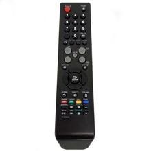 ФОТО   BN59-00609A universal remote BN59-00709A BN59-00613A AA59-00424A for Samsung TV fernbedienung balck