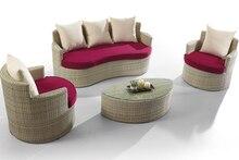 Online Get Cheap Indoor Wicker Furniture -Aliexpress.com | Alibaba ...