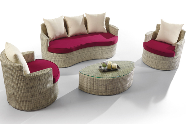 Popular Indoor Wicker FurnitureBuy Cheap Indoor Wicker Furniture