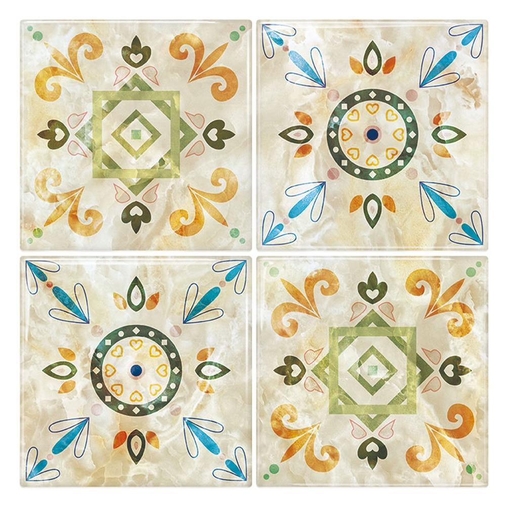 Cocotik Self Stick Backsplash Tiles Removable Peel & Stick Wall ...
