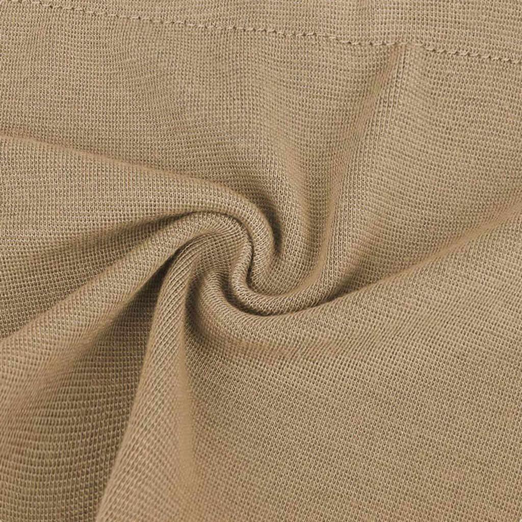 2019 accesorios de maternidad embarazo soporte de la cintura cinturón extensor ajustable pantalones elásticos cintura cinturón de maternidad