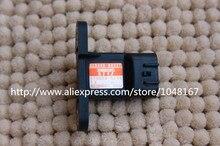 079800-5690 Para MAZDA RF4F sensor de presión de admisión