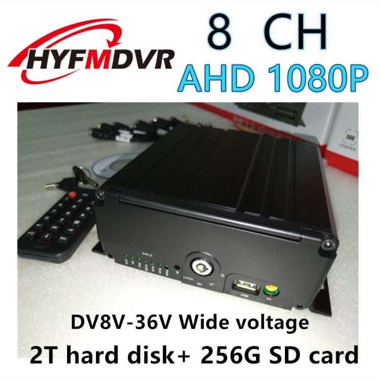 SDFB750