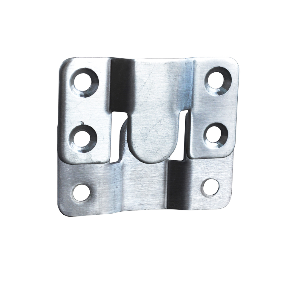цена на a pair of photo hanger Accessories Iron material frame hanger paint roller frame gallery hooks for photo .4 pairs