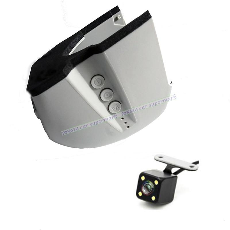 Car DVR Camera Video Recorder WiFi APP Manipulation Novatek 96655 IMX 322 Dashcam For Audi A1.A3.A4L.A5.A6L.A7.A8.Q3.Q5.R8 2013 junsun wifi car dvr camera video recorder registrator novatek 96655 imx 322 full hd 1080p dash cam for volkswagen golf 7 2015 page 8