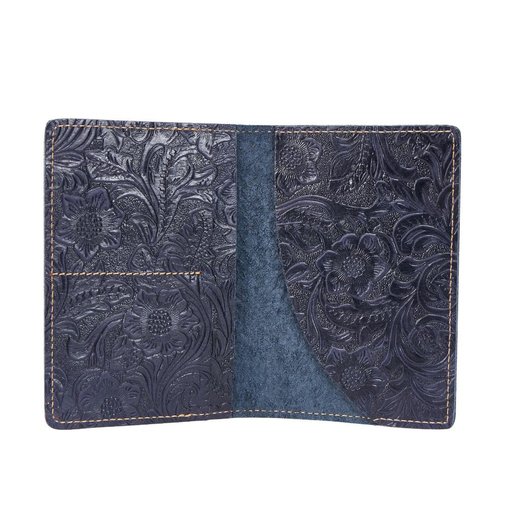 K018-Women Passport Cover Purse-blue-02(8)044