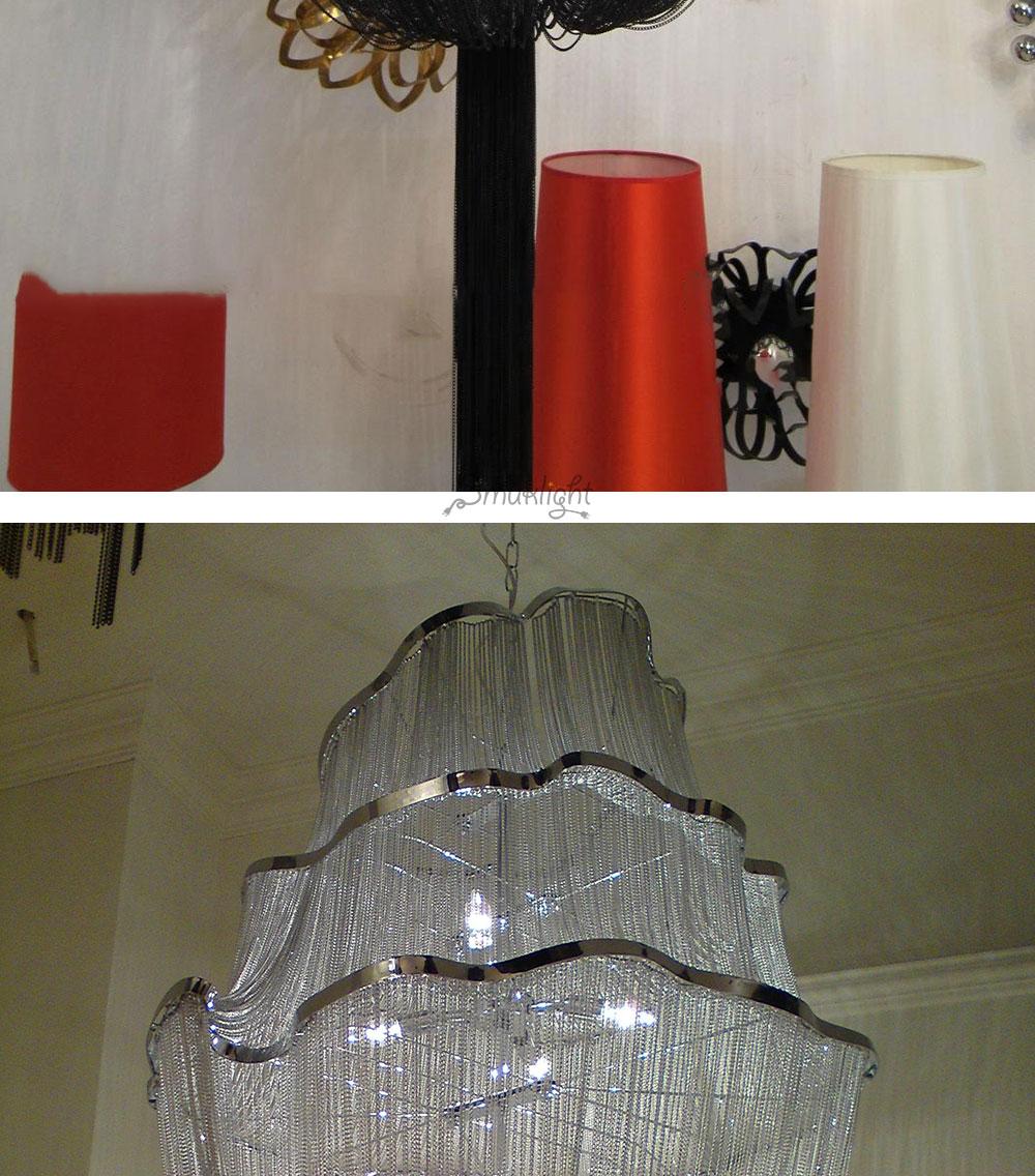 aluminum-chain-chandelier-_15